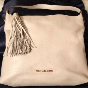 Michael Kore Handbag in excellent condition